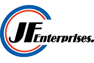 JF Enterprises, LLC